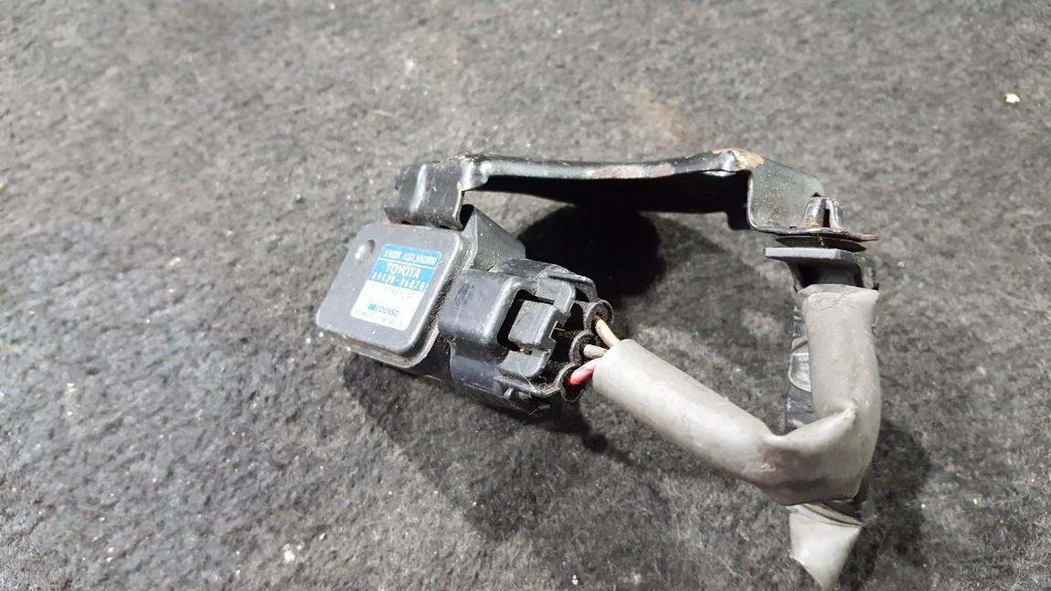 Map Sensor Toyota Camry 1994    2.2 8942006020