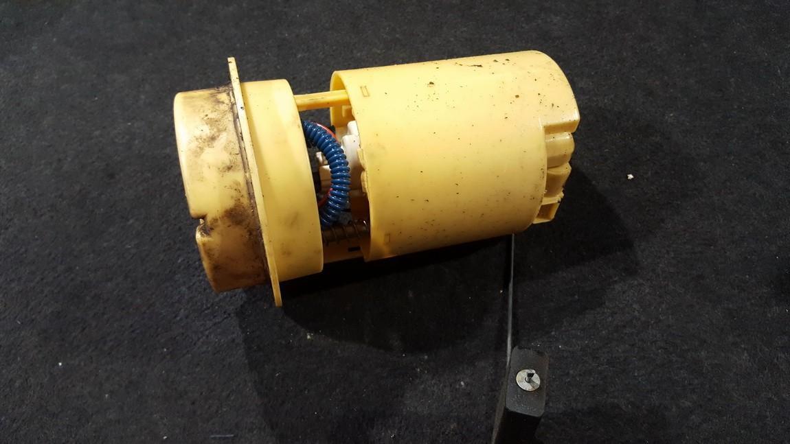 Electric Fuel pump Citroen Xsara 2001    2.0 9639913680
