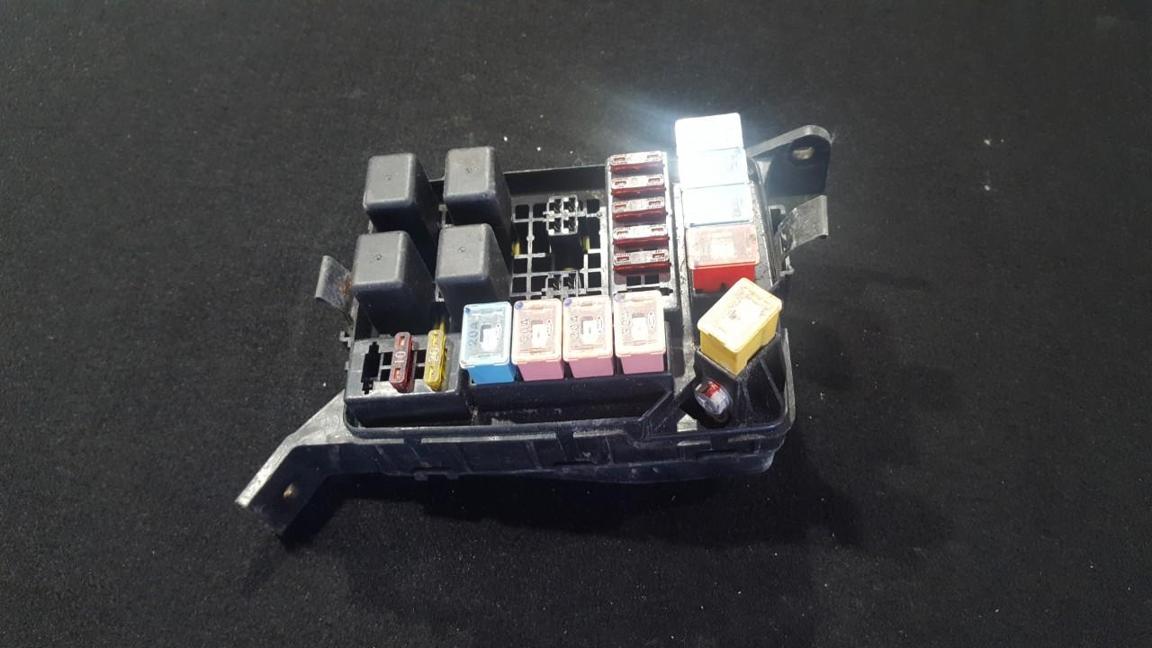 Hyundai Accent 1995 Fuse Box Wiring Library Excel 00l 10eur Eis00208682