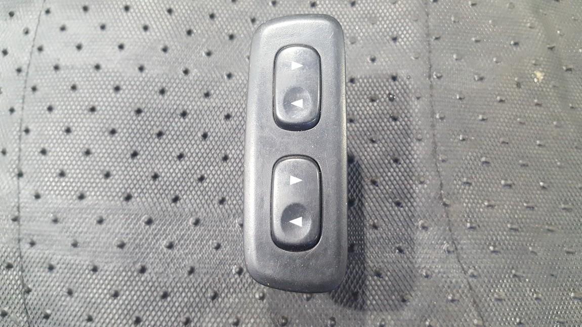 Stiklo valdymo mygtukas (lango pakeliko mygtukai) 9357022000 93570-22000 Hyundai ACCENT 2002 1.3