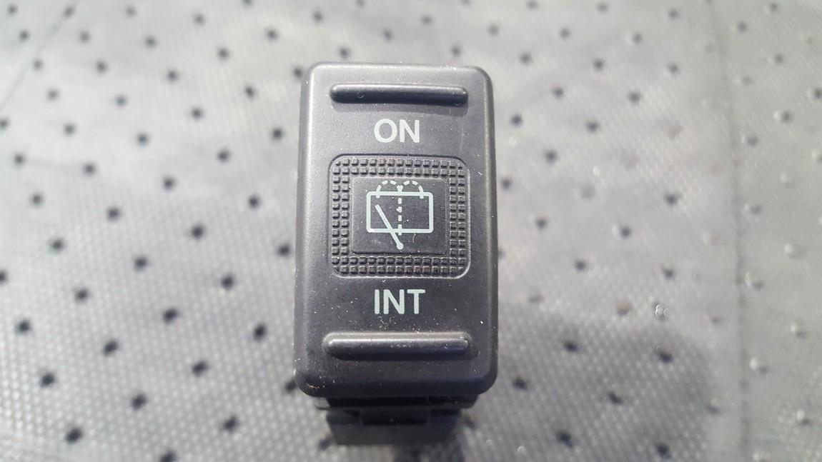 Кнопка стеклоочистителя NENUSTAYTA NENUSTATYTA Hyundai TRAJET 2002 2.0