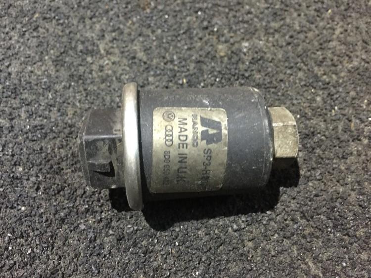 Pressure Switch, air conditioning Volkswagen Passat 1999    1.9 8d0959482