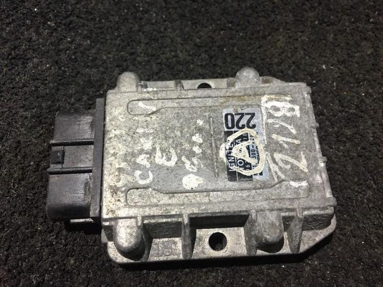 Ignition Control Module Toyota Carina 1996    1.6 8692105010
