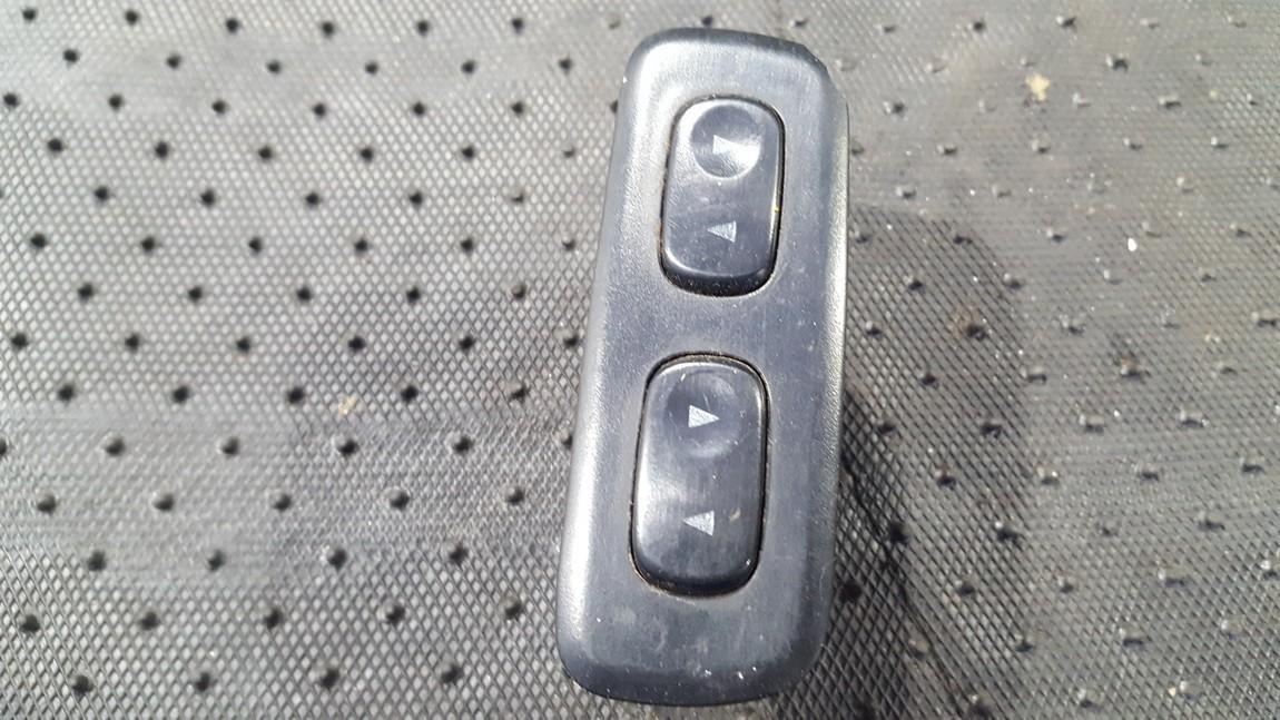 Stiklo valdymo mygtukas (lango pakeliko mygtukai) 9357022000 93570-22000 Hyundai ACCENT 1997 1.5