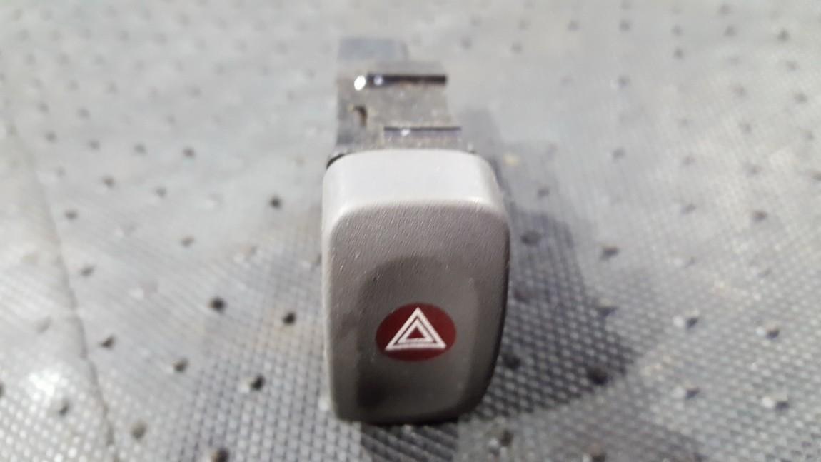 Avarinio jungiklis NENUSTATYTA NENUSTATYTA Nissan MICRA 2003 1.5
