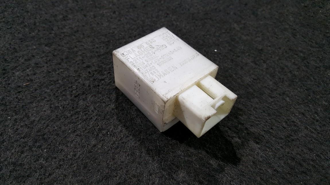 Rele GJ6A66830 3211-224-320, 3211224320 Mazda 6 2014 2.2