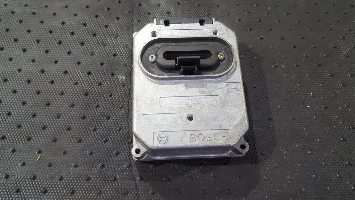 Реле стеклоочистителей 1397328044 NENUSTATYTA Ford GALAXY 1996 2.0
