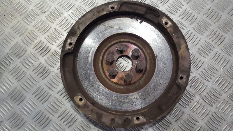 Smagratis r90400086 nenustatyta Opel VECTRA 1997 2.0