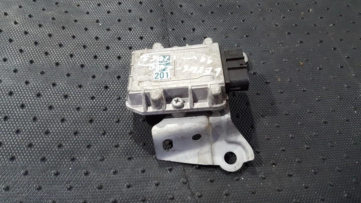 Ignition Control Module Lexus IS - CLASS 1999    0.0 8962112050