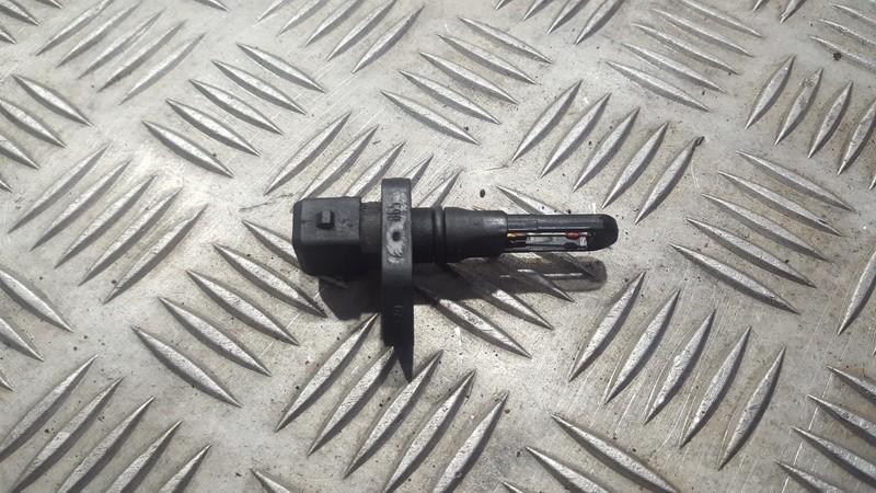 Ambient Air Temperature Sensor Volkswagen Passat 1999    1.8 058905379