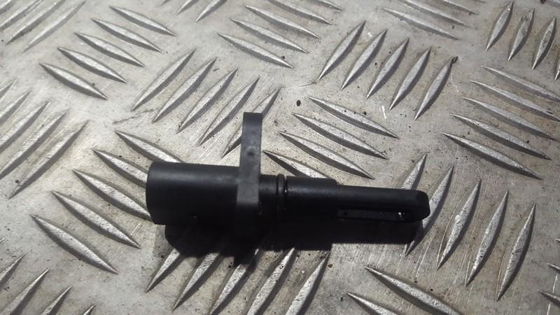 Ambient Air Temperature Sensor Volkswagen Passat 1999    1.8 068905379a