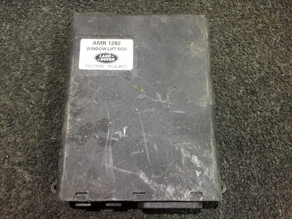 Electric window control unit Land Rover Discovery 1998    0.0 amr1282