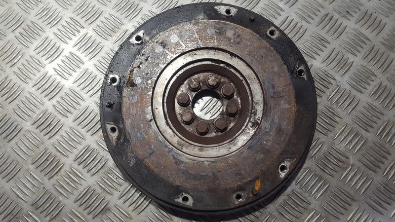 Nissan  Almera Flywheel (for Clutch)