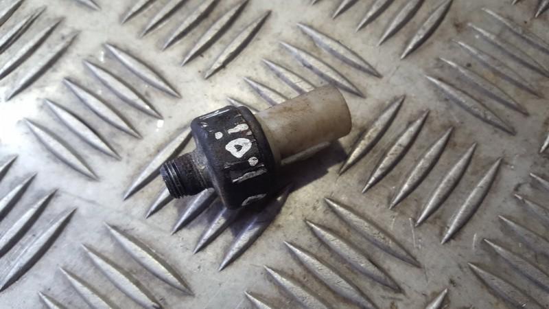 Other Sensor Kia Picanto 2005    1.0