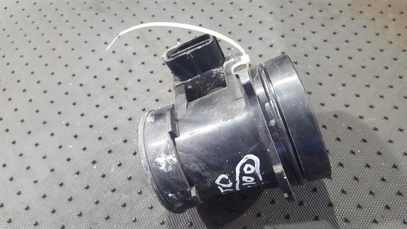 97bp12b579aa 97bp-12b579-aa Air Mass Sensor Ford Mondeo 1998 1.8L 24EUR EIS00216151