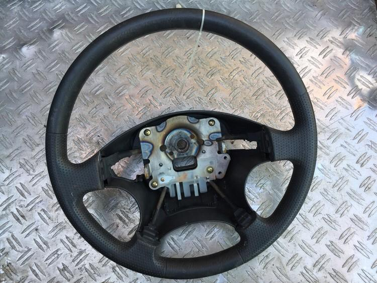 Руль NENUSTATYTA n/a Honda CR-V 2003 2.0