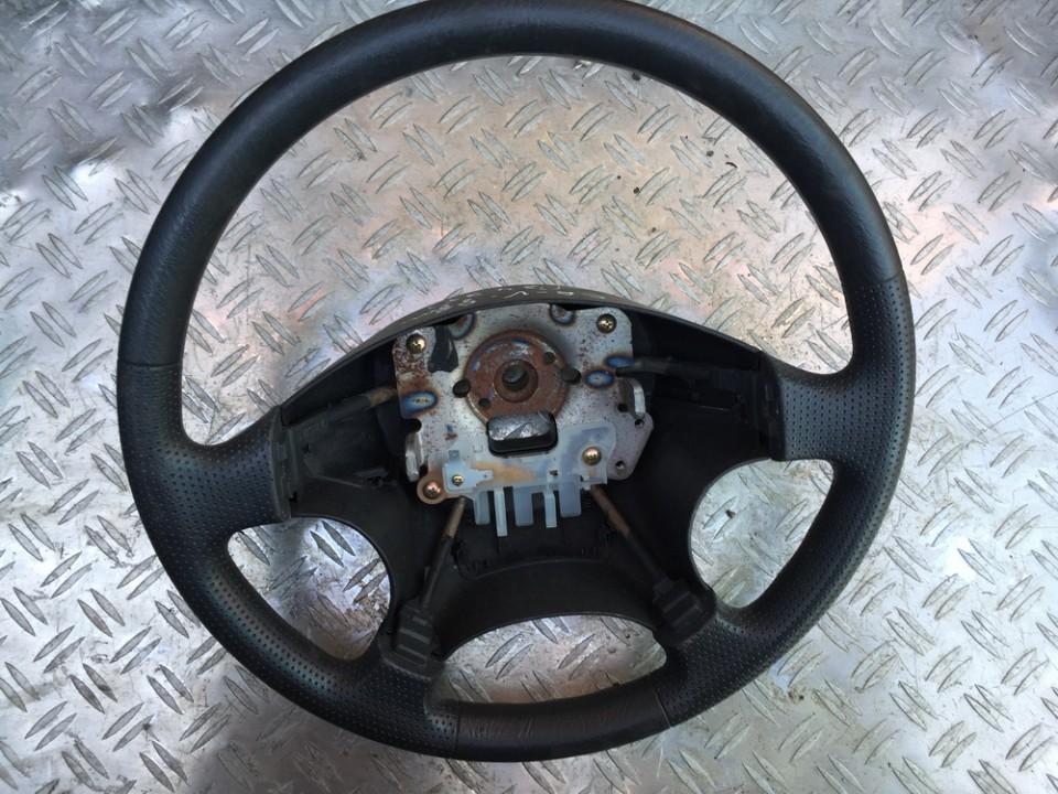 Vairas NENUSTATYTA n/a Honda CR-V 2004 2.0