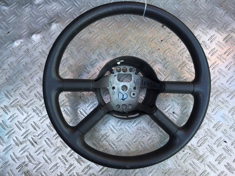 Steering wheel NENUSTATYTA n/a Chrysler PT CRUISER 2005 1.6