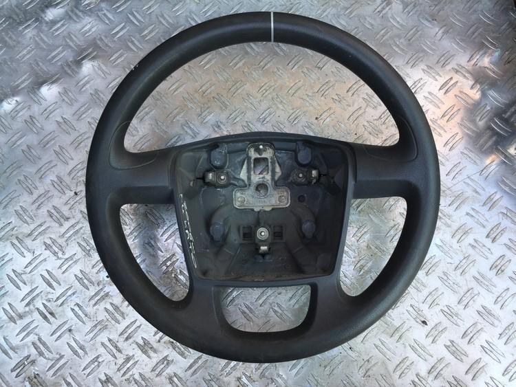 Vairas NENUSTATYTA n/a Fiat DUCATO 2002 2.8