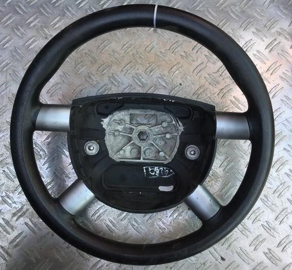 Vairas 3s713599acw n/a Ford MONDEO 2001 2.0