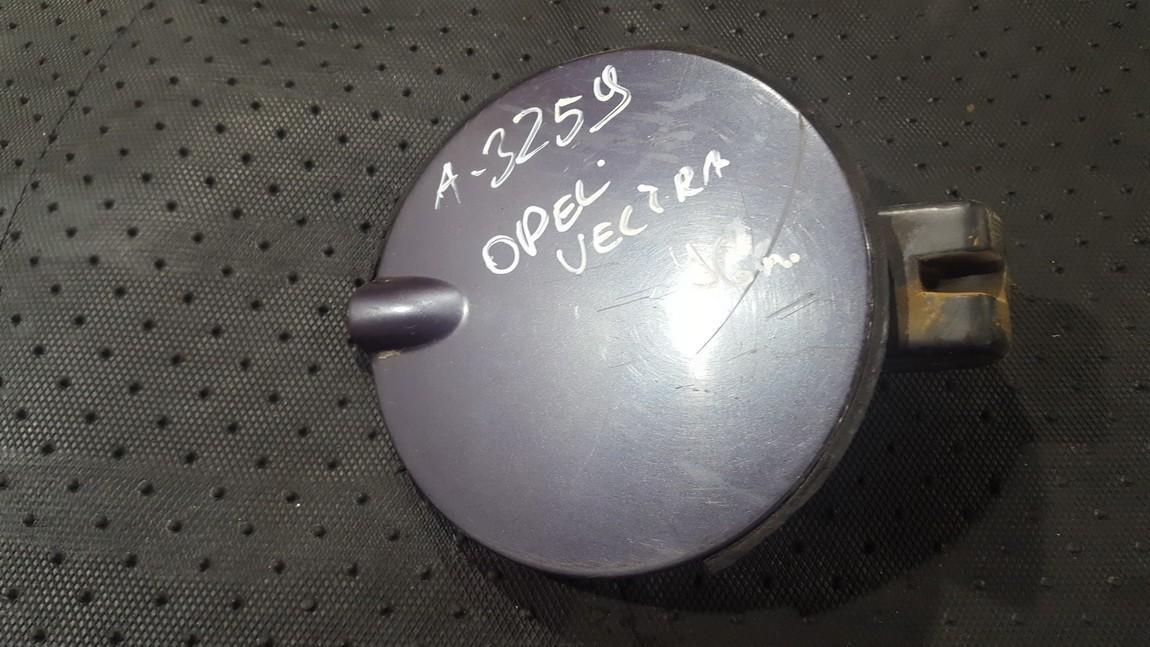 Fuel door Gas cover Tank cap Opel Vectra 1996    1.7