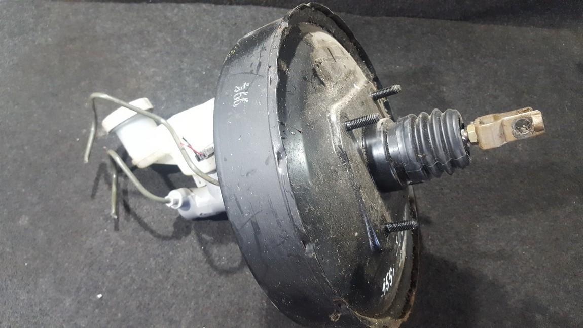 Brake servo - booster Suzuki Liana 2002    1.6