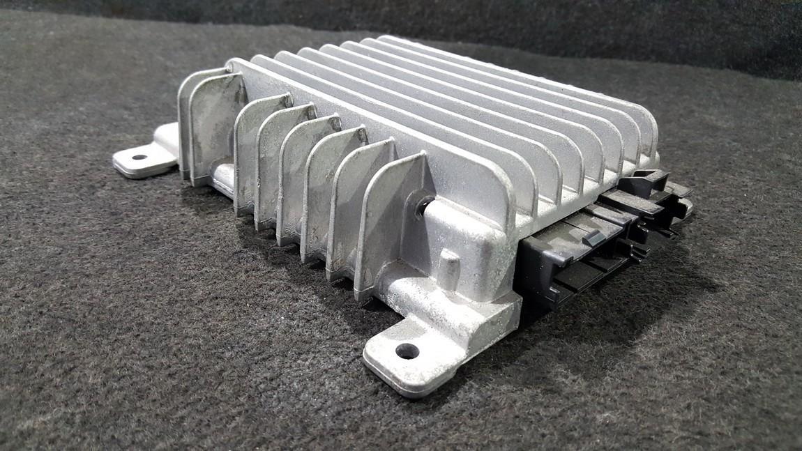 Audio amplifier Nissan Murano 2006    0.0 28060CB00C