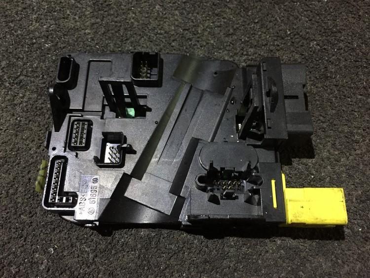 Steering angle sensor Audi A3 2006    0.0 8p0953549e