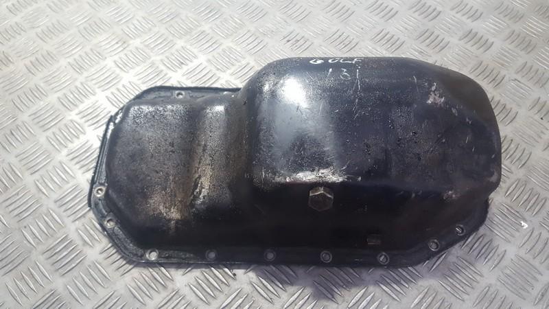 Variklio karteris NENUSTATYTA n/a Volkswagen GOLF 1998 1.9