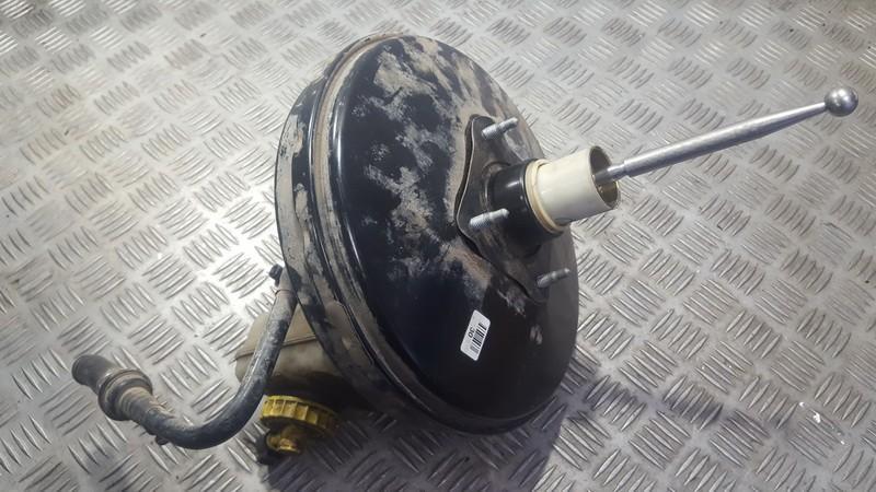 Усилитель тормозов 1h0612161 n/a Volkswagen GOLF 2007 1.9