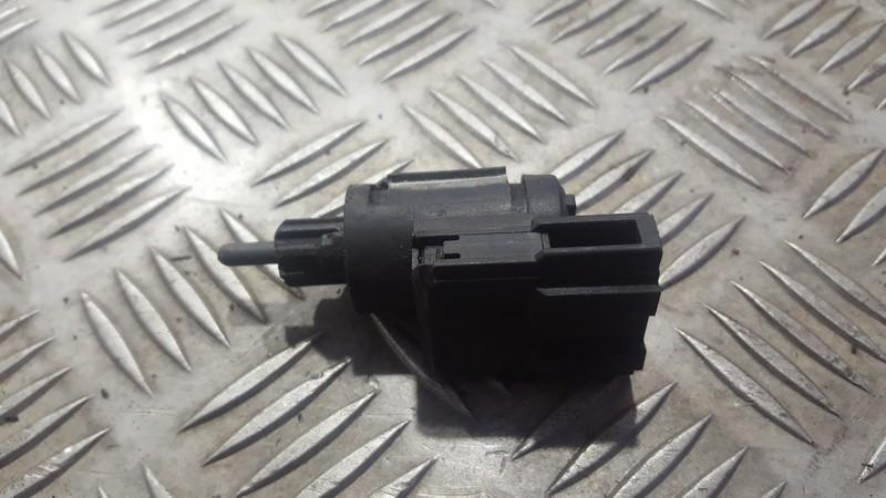 Brake Light Switch (sensor) - Switch (Pedal Contact) Seat Alhambra 2001    2.0 1j0945511d