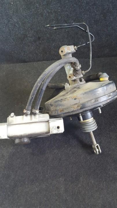 Brake Master Cylinder Fiat Multipla 2000    1.6 1808F099560216