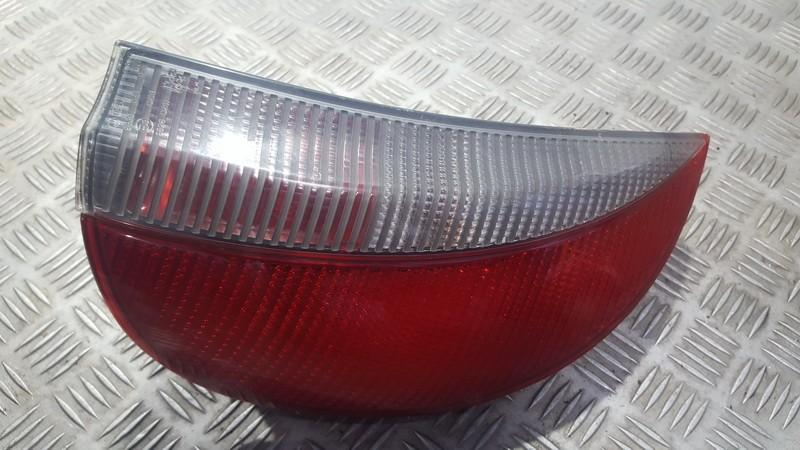 Rear Tail Light lamp LEFT (Driver Side Replacement Tail Light) Lancia Lybra 2000    1.8
