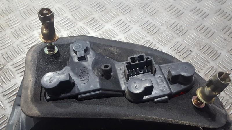 Tailight Bulb Holder Lancia Lybra 2000    1.8 38490751s