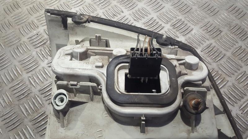 Tailight Bulb Holder Opel Astra 1999    1.6 29058010
