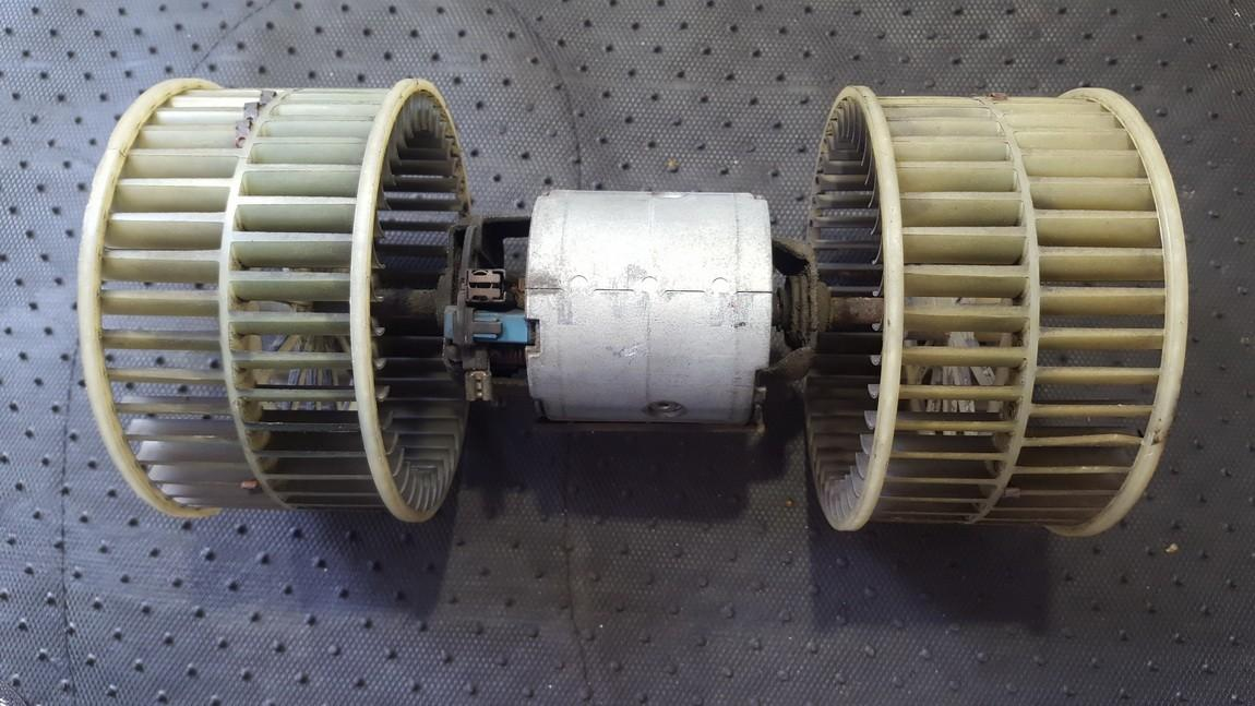 Salono ventiliatorius 04074002 NENUSTATYTA Renault ESPACE 2003 2.0
