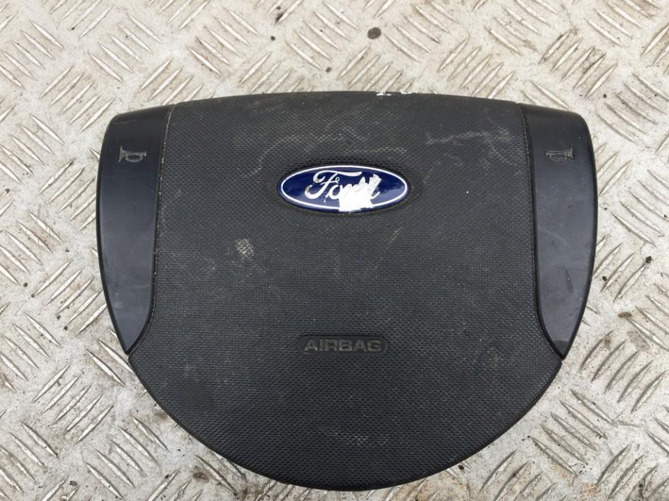 Vairo oro pagalve 1s71f042b85cbw n/a Ford MONDEO 1999 1.8