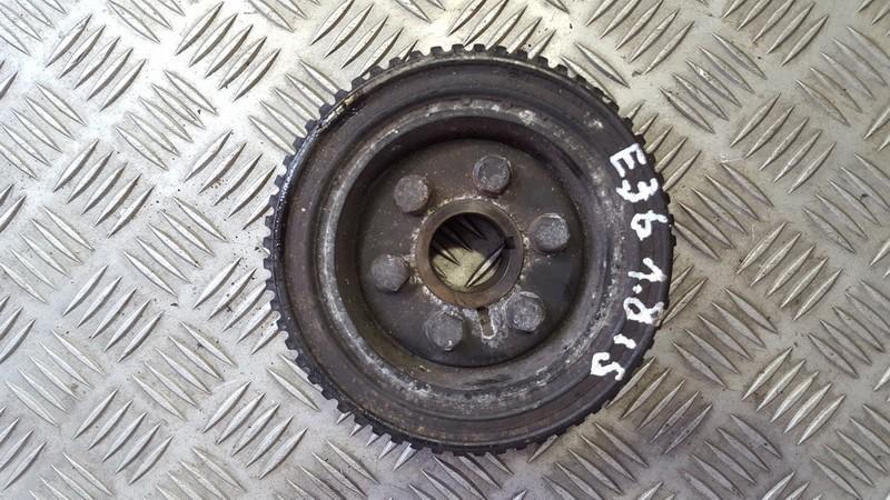 Alkuninio veleno dantratis (skyvas - skriemulys) NENUSTATYTA nenustatyta BMW 3-SERIES 2000 2.0