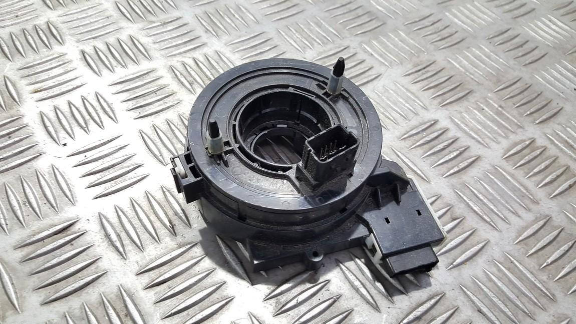Vairo kasete - srs ziedas 1K0959653C ZWAC29004D, 97E0494*A, 97E0494A Volkswagen GOLF 1999 1.9