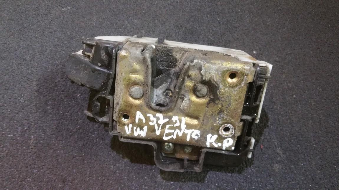 Duru spyna P.K. 1h0862153 6457-01 Volkswagen VENTO 1994 1.9