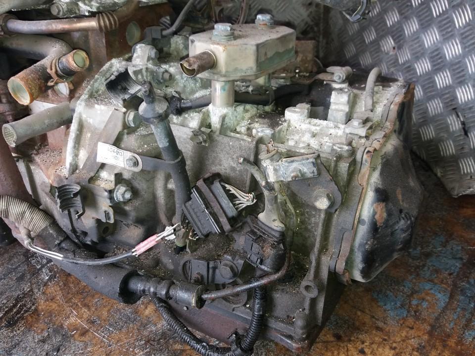 Greiciu deze AD4013 AD4-013, M010325 Renault MEGANE SCENIC 1997 1.6