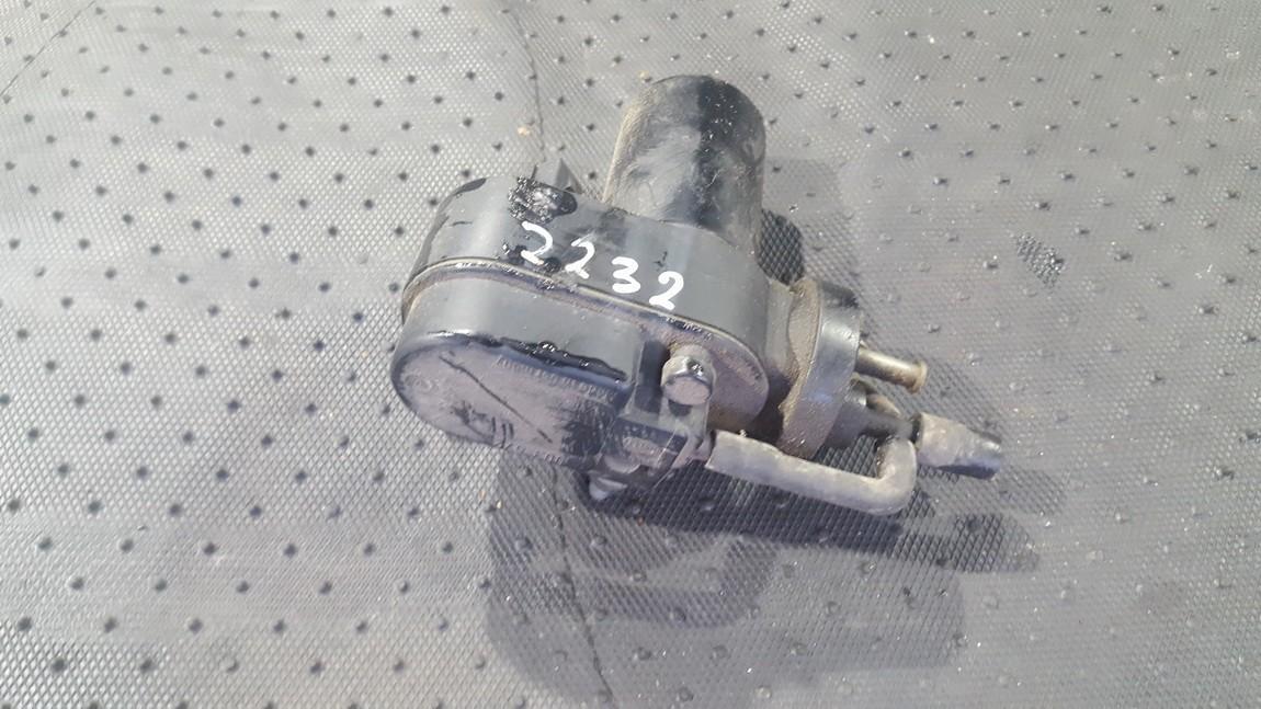 Central Locking Pump Rover 75 1999    2.5 003572