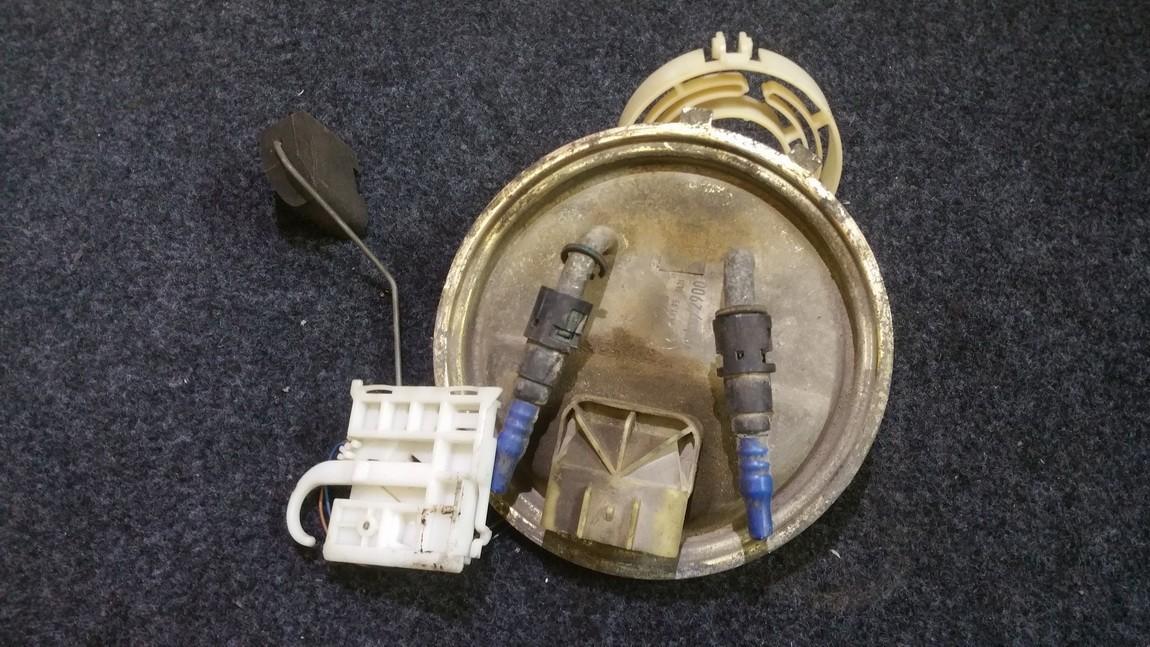 Fuel Tank Sender Unit Opel Vectra 1996    1.6 090467291