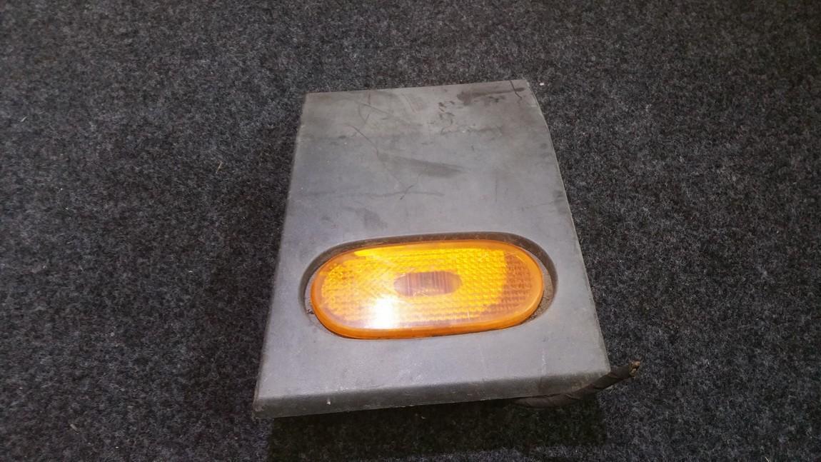 Sparno moldingas P.K. 9066903062 a9066903062 Mercedes-Benz SPRINTER 1997 2.3