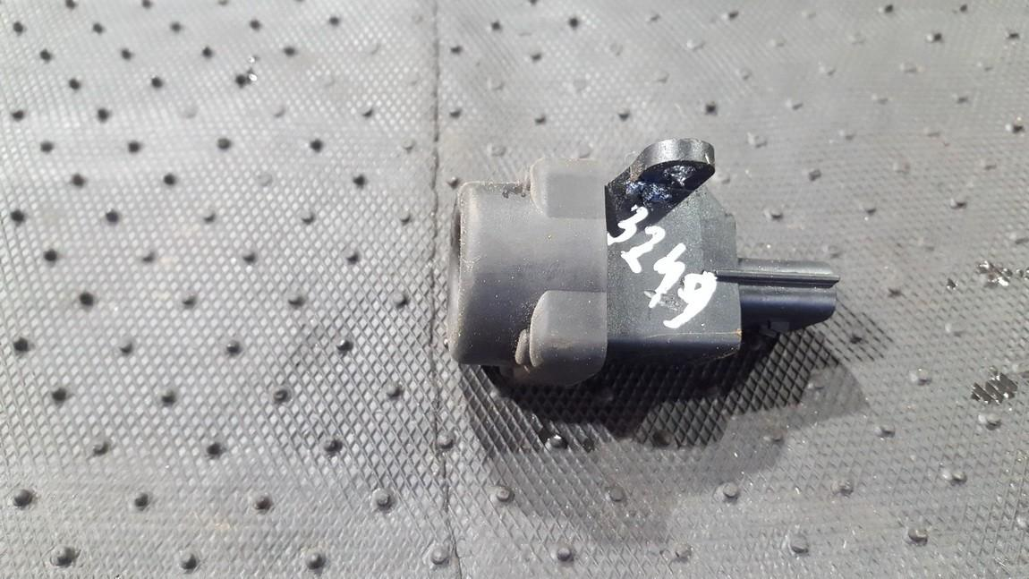 Inertia fuel cut off switch Fiat Punto 1999    1.2 7790538