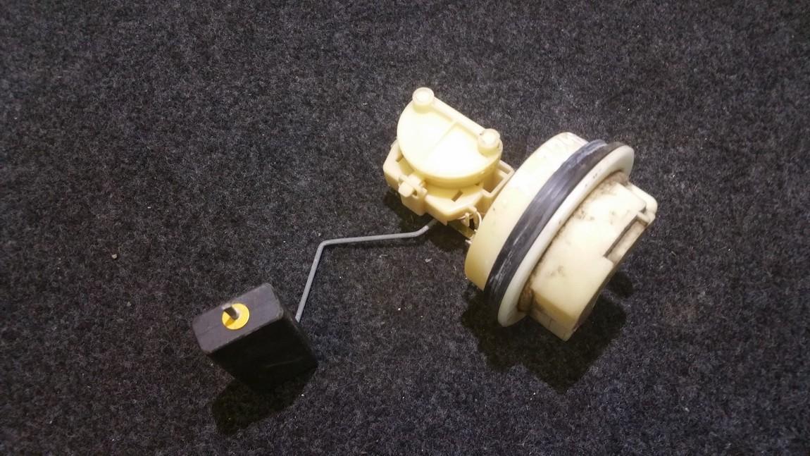 Fuel Tank Sender Unit Peugeot 306 1993    1.4 9610587080