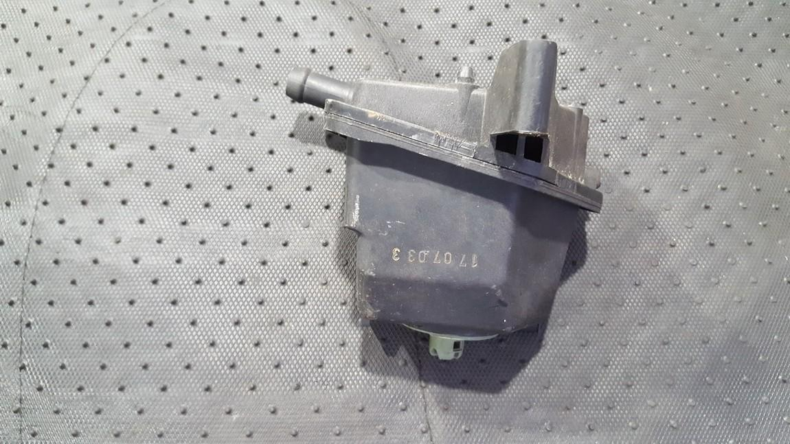 Power Steering Reservoir Skoda Octavia 2002    1.9 ZSB1J0422371C