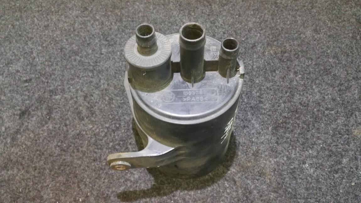 Fuel filter BMW 3-Series 2004    2.2 1183797