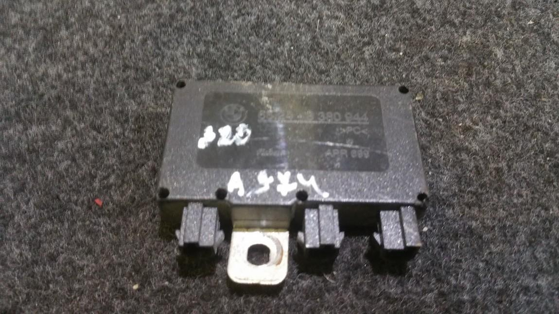 Antenna Module Unit BMW 3-Series 2004    2.2 65248380944