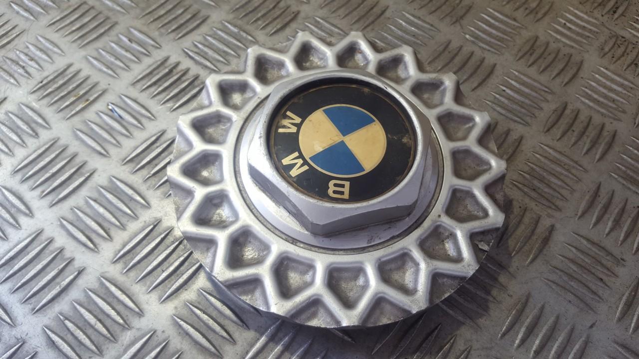 Center Cap (Cao assy-wheel hub) BMW 5-Series 2000    0.0 36131179828